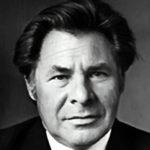 Евгений Иванович Носов — краткая биография