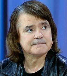 Осин Евгений Викторович