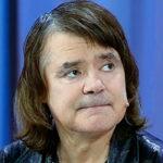 Евгений Осин — биография личная жизнь