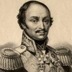 Платов Матвей Иванович — краткая биография