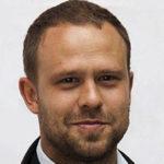 Кирилл Плетнев: биография и личная жизнь