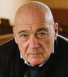Познер Владимир Владимирович
