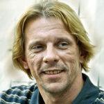 Алексей Шевченков: краткая биография и личная жизнь