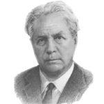 Георгий Алексеевич Скребицкий — краткая биография