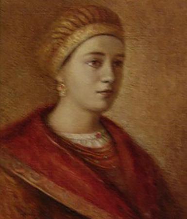 Анна Сомко