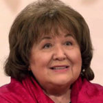 Виктория Токарева: биография и личная жизнь