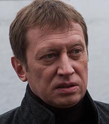 Трухин Михаил Николаевич