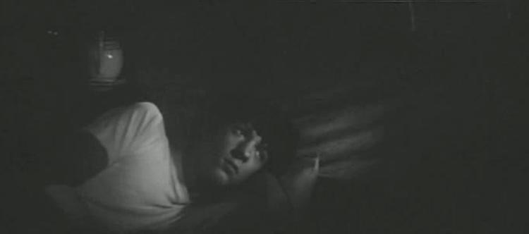 """В фильме """"Улица тринадцати тополей"""" (1969)"""
