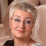 Татьяна Устинова: биография и личная жизнь