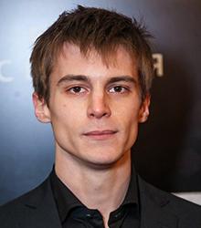 Янковский Иван Филиппович
