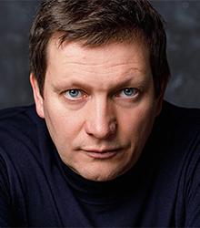 Андреев Олег Михайлович
