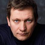 Олег Андреев: биография и личная жизнь актера