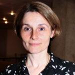 Оксана Арбузова: биография и личная жизнь