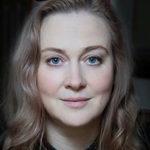 Юлия Ауг: биография и личная жизнь