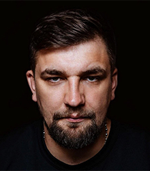 Вакуленко Василий Михайлович