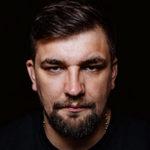 Василий Вакуленко (Баста) — краткая биография