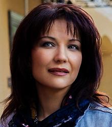 Болдышева Екатерина Викторовна
