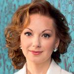 Ольга Будина: биография и личная жизнь актрисы