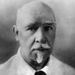 Павел Чесноков — биография композитора