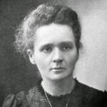 Мария Кюри — краткая биография