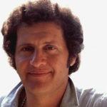 Джо Дассен: биография и личная жизнь