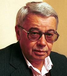 Демьяненко Александр Сергеевич