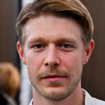 Никита Ефремов — биография и личная жизнь