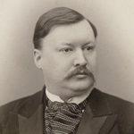 Александр Глазунов — краткая биография композитора