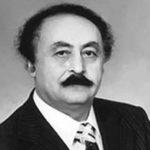 Илизаров Гавриил Абрамович — краткая биография