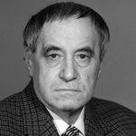 Валентин Петрович Катаев — краткая биография