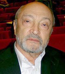 Козаков Михаил Михайлович