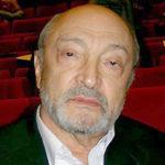 Михаил Козаков: биография и личная жизнь актера