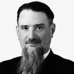 Игорь Васильевич Курчатов — краткая биография
