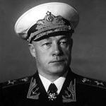 Николай Герасимович Кузнецов — краткая биография