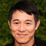 Джет Ли — биография актера