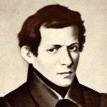 Николай Лобачевский — краткая биография