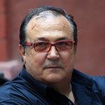 Робертино Лорети — биография певца