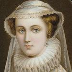 Краткая биография Марии Стюарт