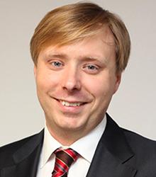 Масляков Александр Александрович