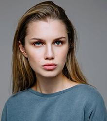 Мельникова Дарья Алексеевна