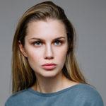 Дарья Мельникова: биография и личная жизнь