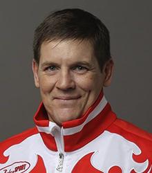 Мошкин Алексей Владиславович