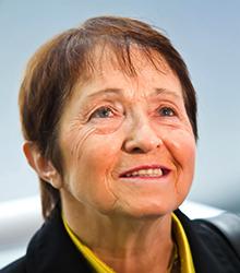 Москвина Тамара Николаевна