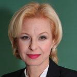 Валентина Пиманова: биография и личная жизнь