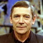 Валерий Приемыхов — биография и личная жизнь
