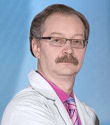 Продеус Андрей Петрович