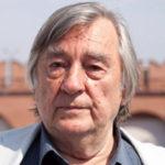 Проханов Александр Андреевич — биография писателя