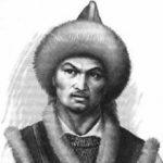 Салават Юлаев — биография башкирского героя