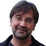 Юрий Шевчук — биография и личная жизнь