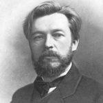 Вячеслав Шишков — краткая биография писателя